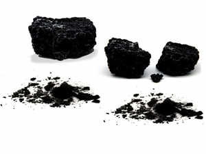 Coal-based power projects worth about Rs 10 lakh crore have been sanctioned, but many factors may make coal unattractive in the long run.
