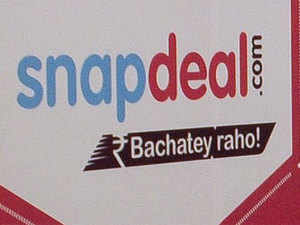 44dd565cb69 Snapdeal acquires gifting recommendation tech firm Wishpicker - The ...