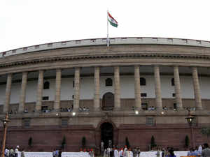 With the Lok Sabha already having passed 13 Bills and the Rajya Sabha clearing nine, the ongoing winter session of Parliament is set for good performance.