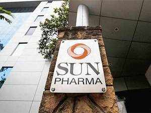 Pharma companies should be ready to adapt to changing norms