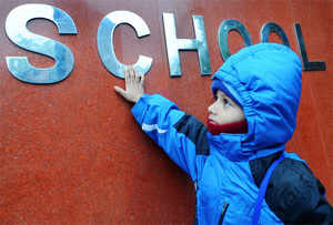 464 schools in the country including 8 in Delhi, failed to deposit provident fund contributions with retirement fund bodyEPFOon time, Parliament was informed today.