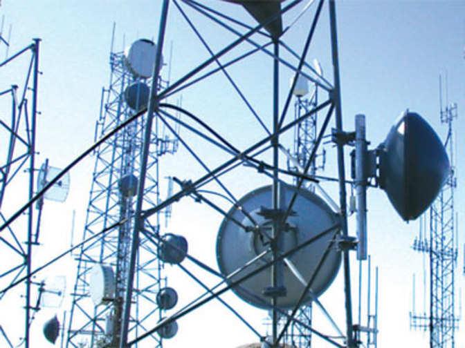 Bharti Airtel Sells 1,100 Towers in Zambia and Rwanda to ...