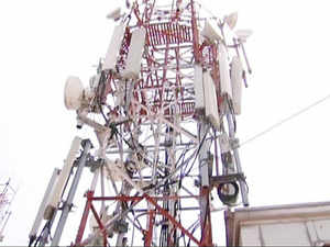 The government has decided against tightening radiation emission norms for cellular towers despite concerns over their ill-effects on health.