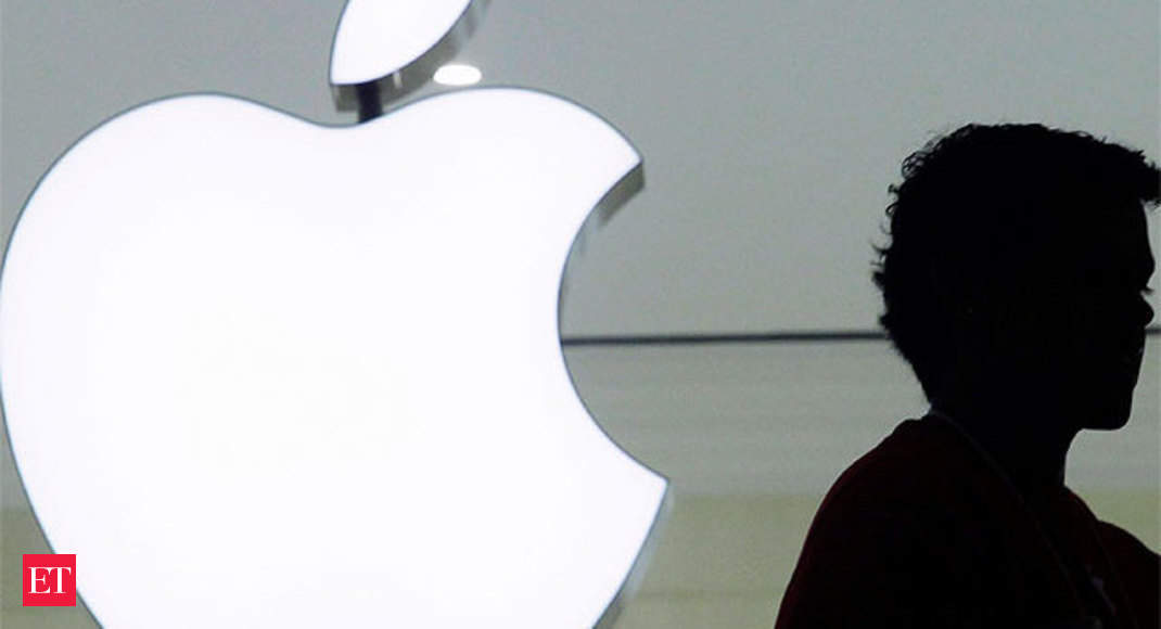 IBM set to equip, market Apple devices in strategic India tie-up