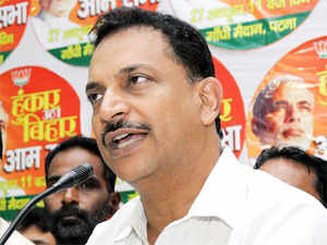 Replying to a question, Minister of State for Skill Development and Entrepreneurship Rajiv Pratap Rudy said that the government had formulated the National Skill Development Policy in 2009.
