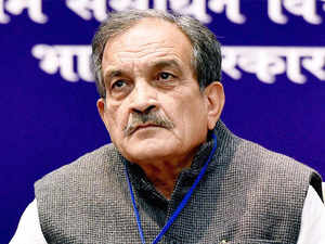 Rural Development Minister Birender Singh said under the NRLM, unemployed youths in rural areas are trained through the Rural Self Employment Training Institutes and the Deen Dayal Upadhyaya Grameen Kaushalya Yojana.