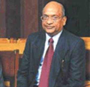 R S Agarwal, Emami chairman