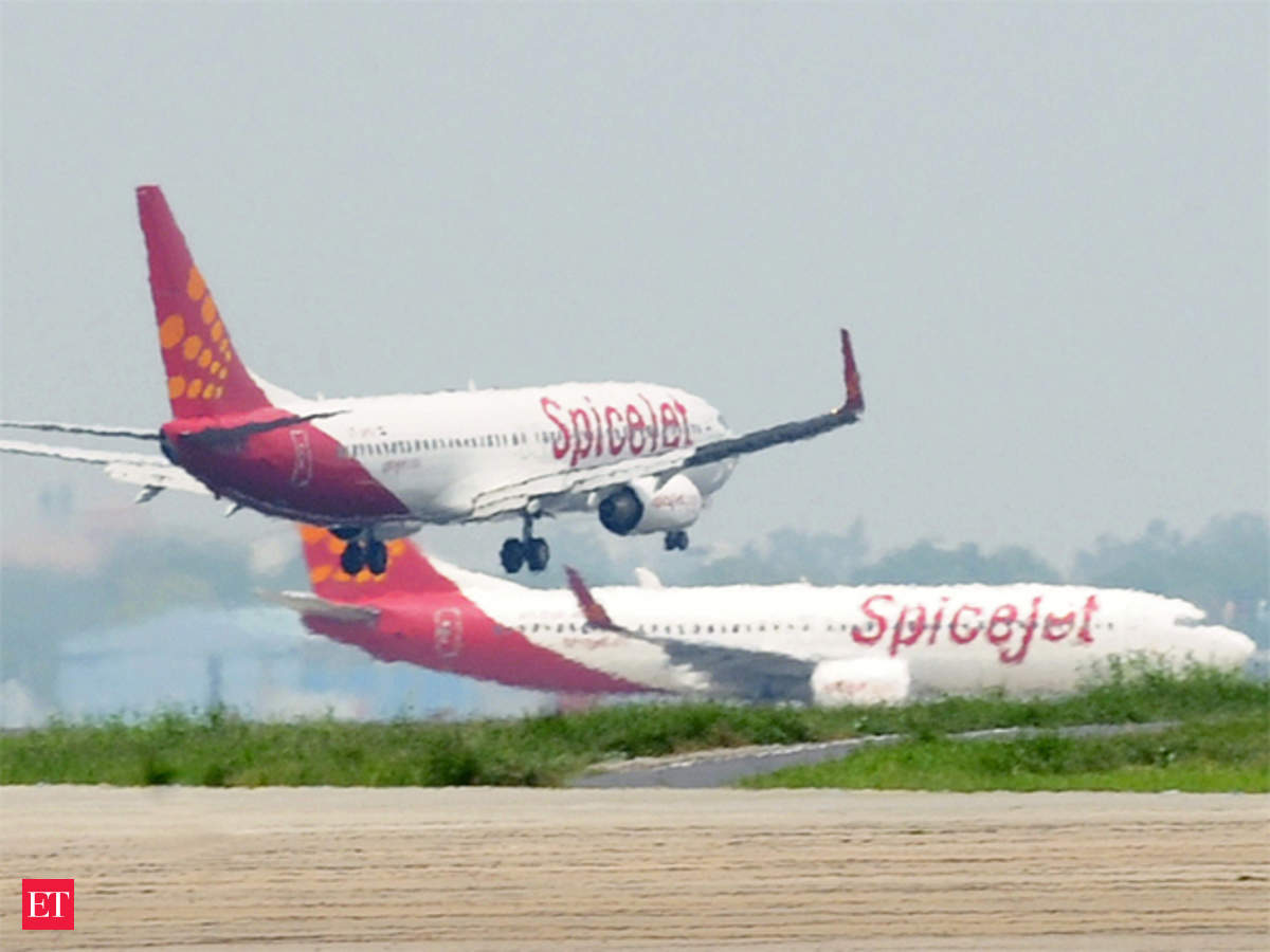 SpiceJet overcomes its financial crisis while Vistara