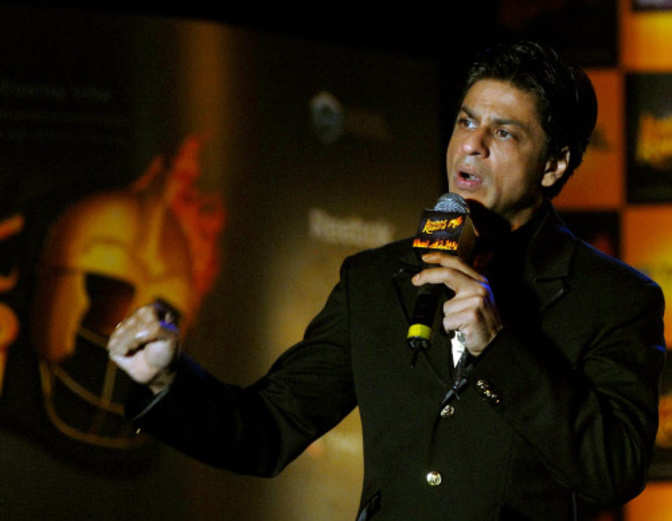 Private equity players bat for Kolkata Knight Riders - The