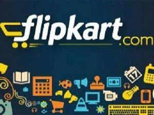 2b0b11f7238 Flipkart raises  700 million in new financing round
