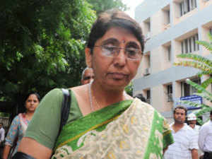 The same division bench of the Gujarat High Court, on July 30, had given regular bail to Maya Kodnani on medical grounds and suspended her sentence.