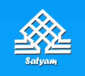 Decoding the Satyam buy Satyam's rise, fall and resurrection Funnier side of Satyam saga!
