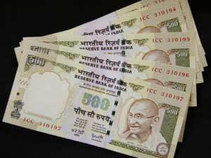 Varanasi-based microfinance institution Utkarsh has raised $21 million (Rs 132 crore) in a fresh round of funding from Lok Capital and Commonwealth Development Corporation.