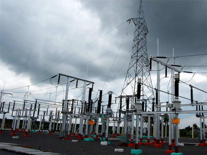Birla Cement Transport : Aditya birla group plans an entry into power sector the