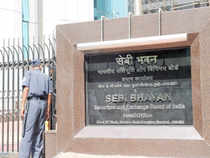 """We see no bearing of the said interim order on the operations/ performance of the company,""""BhushanSteel said in a filing to the BSE."""