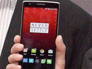 HC had restrained Shenzhen from selling its devices in India for allegedly infringing exclusive rights of Micromax with respect to use of Cyanogen software.
