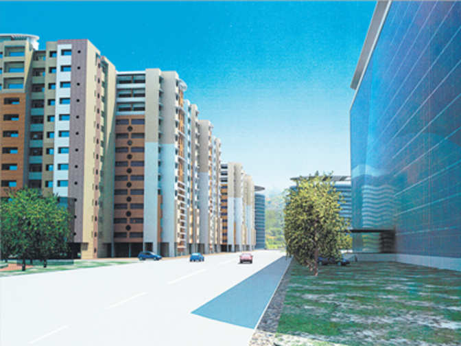 best time to buy a house best time to buy a house in delhi as property prices see 12120