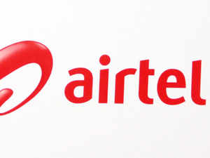 Bharti Airtel prepaid customers will be charged more for voice and video calls made on Skype, Viber and similar services than for browsing the internet.