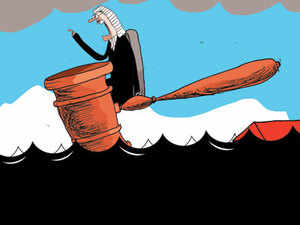 Central government employees have got four more months, till April next year, to file details of their assets and liabilities under the Lokpal rules.