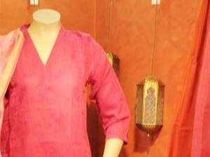 Ethnic retail chainsFabindiaandManyavarhave emerged as the country's most profitable apparel companies by avoiding discounts, staying away from prime real estate and making products in-house.