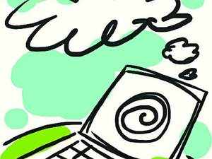 ith a fledgling cloud computing market in the country, both international and Indian cloud players are ramping up capacity to meet the increasing demand and are expected to spend overRs10,000crorein the next three years.