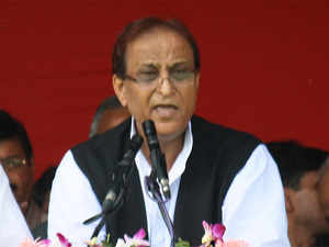 The decision was taken at a meeting yesterday which was attended by Uttar Pradesh minister Azam Khan, who is also the in-charge of Muzaffarnagar district.