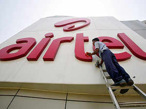 Airtel subscribers to pay four times more to make video calls from