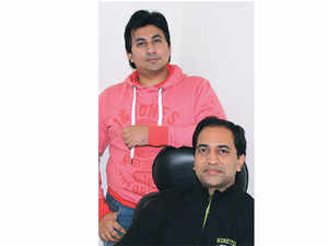 In 2013, Mehta quit as head of digital business of a leading media house and Kumar left fashion e-tailer Yepme, and founded Joybynature.com.