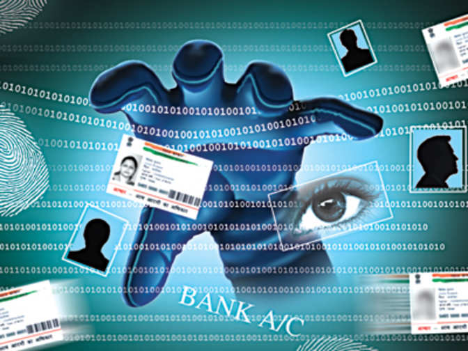 Image result for cyber crime banking poster