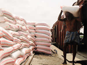 Sources said that a maximum of 4-5 proposals would be approved to make India self-sufficient in production of urea, which is still under the govt control.