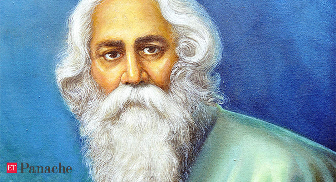 now rabindranath tagore u0026 39 s  u0026 39 postmaster u0026 39  to be made in