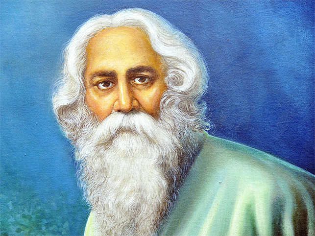 the postmaster by rabindranath tagore critical appreciation