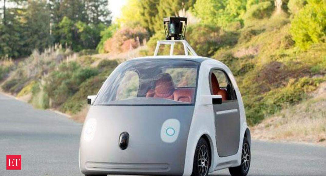 Top 10 Innovations in Automobile Industry in 2014 - The Economic Times