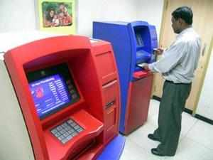 Post offices moved a step closer to becoming banks. The government has allowed certain eligible branches to issue ATM cards to their account holders.