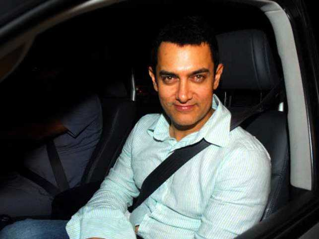 Amidst row and demonstrations over Aamir Khan-starrer 'PK', the Uttar Pradesh government has decided to exempt the movie from entertainment tax.