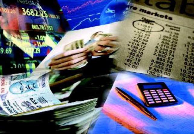 ELSS good for long-term investor
