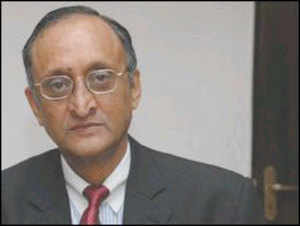 """""""Our best test would be the upcoming business summit,"""" Amit Mitra, West Bengal finance minister, told reporters at a press briefing here in Mumbai on Friday."""