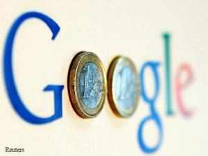 """Google ready to help India implement PM Modi's """"Digital India"""