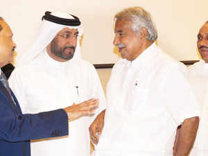 Over 2 million Indians work in Saudi Arabia. The Saudi government was implementing theNitaqatlaw to cut unemployment in the country.