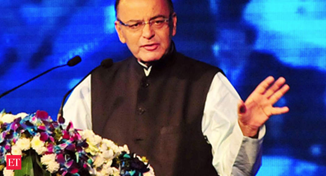 Vibrant Gujarat 2015: Modi government expects to implement ...