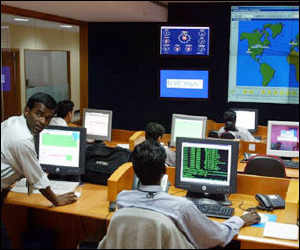 Top Indian outsourcing cos Nine trends for IT in 2009 Cities that are IT hubs