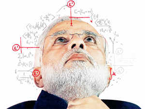At the recent Science Congress, Prime Minister Modi touched upon many pain points, offering to make India a great place to do research.