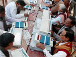 Government plans to grant proxy voting rights to NRIs, to