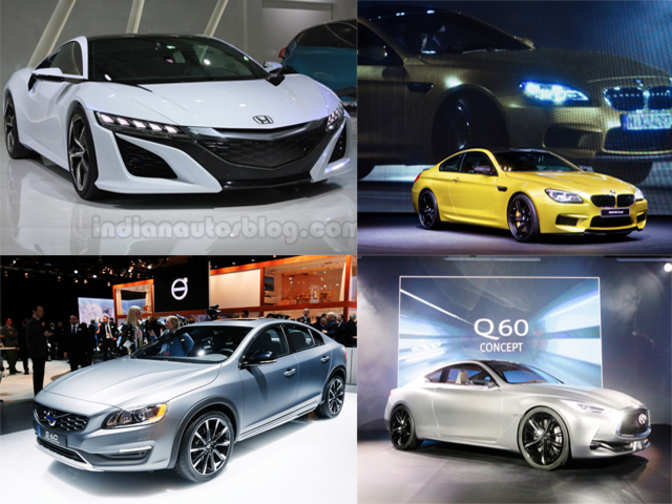 the important car industry in malaysia marketing essay Top insurance industry issues in 2016 describes in detail the internal and external changes insurers face and how they can gain a competitive advantage insurance marketing leader, pwc us tel: +1 (202) 248 4470.