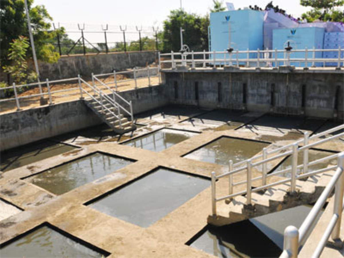 Subsidy on laying underground pipes for irrigation in Punjab