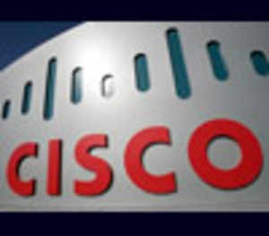 Cisco adds 129 crorepatis in a year to retain talent - The