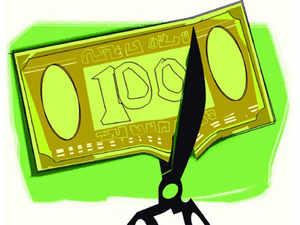 Investments inELSS, a close-ended equity scheme with a three-year lock-in, allow investors to avail tax exemption up toRs1.5lakh.