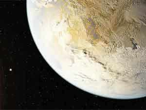 Are there our counterparts in other planets? How long before we discover them?