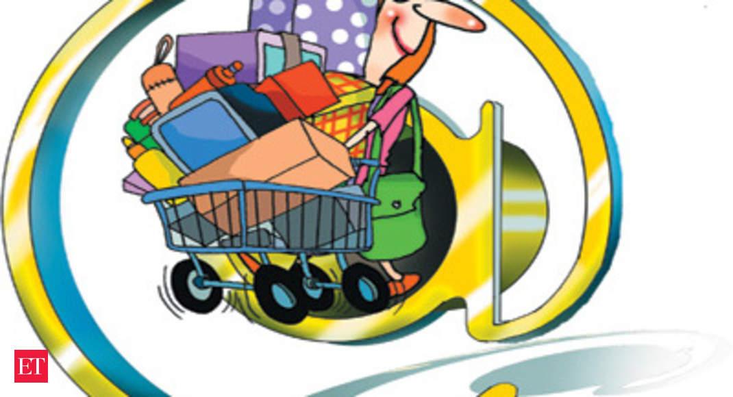 Gobal online shopping