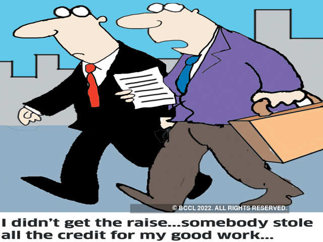 dont discuss with coworkers - How To Ask For A Raise At Work How To Request A Raise